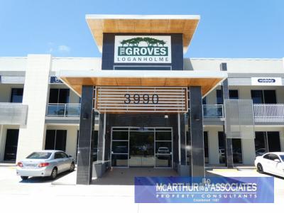 Property in Loganholme - $2,606 pcm plus Outgoings plus GST