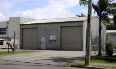 Property in Narangba - Leased