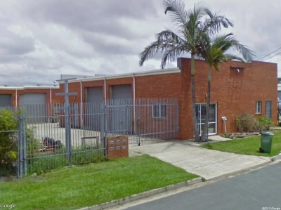 Property in Clontarf - Leased