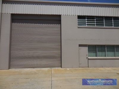 Property in Morayfield - $2,366.10 pcm inc GST & Outs