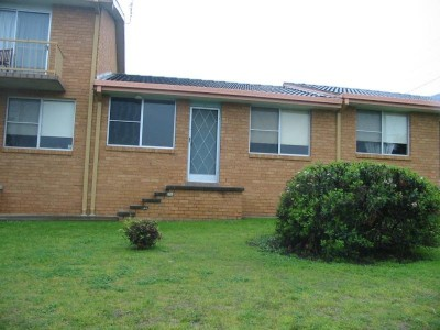 Property in Tamworth - $230.00 Weekly