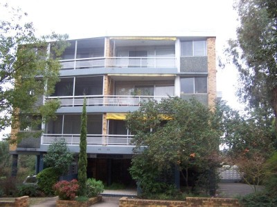 Property in Tamworth - $250.00 Weekly