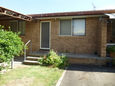 Property in Tamworth - $260.00 Weekly