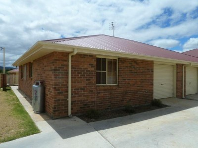 Property in Tamworth - $375.00 Weekly