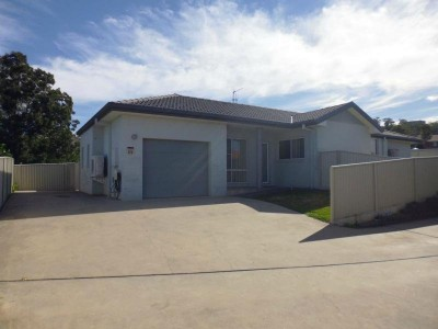Property in Oxley Vale - $320.00 Weekly