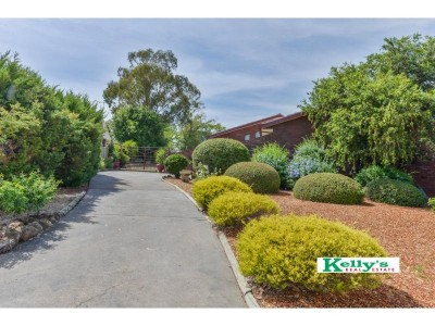 Property in Tamworth - Sold for $320,000