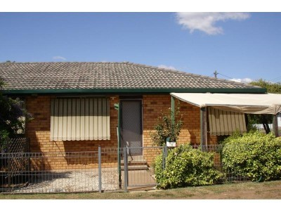 Property in Tamworth - Sold for $620,000