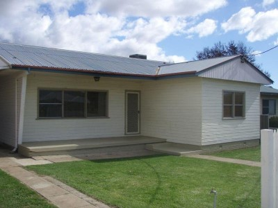 Property in Tamworth - $185,000