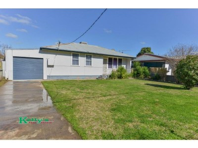 Property in Tamworth - Sold for $175,000