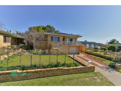 Property in Tamworth - Sold for $345,000