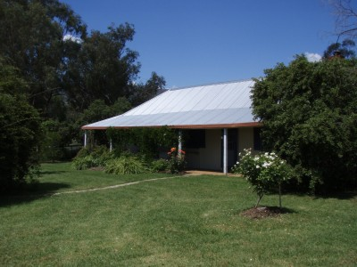 Property in Tamworth - Sold for $310,000