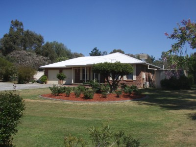 Property in Tamworth - Sold for $420,000