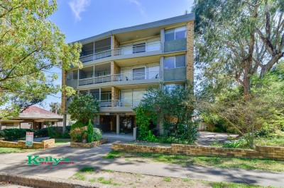 Property in Tamworth - $350.00 Weekly