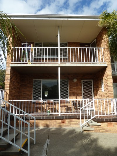 Property in Tamworth - $280.00 Weekly