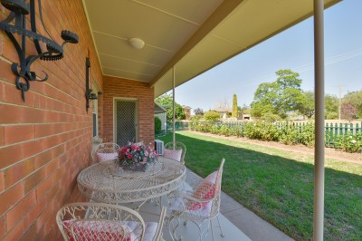Property in Tamworth - Sold for $325,000