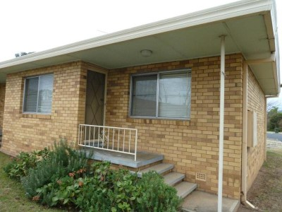 Property in Tamworth - $220.00 Weekly