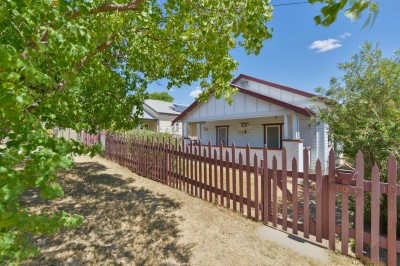 Property in Tamworth - Sold for $315,000
