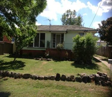 Property in Tamworth - $240.00 Weekly