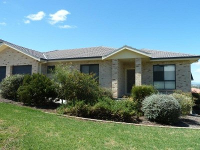 Property in Tamworth - $370.00  Weekly