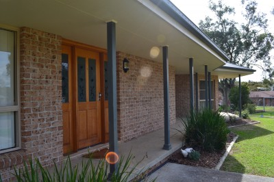 Property in Tamworth - $599,000