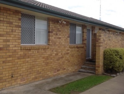 Property in Tamworth - $190,000