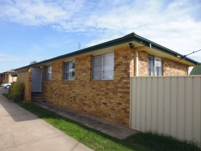 Property in Tamworth - $220,000