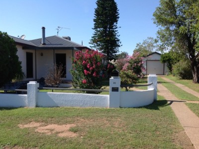 Property in Tamworth - Offers invited