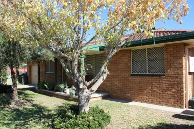 Property in Tamworth - $289,000