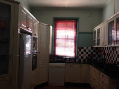 Property in Tamworth - $450.00 Weekly