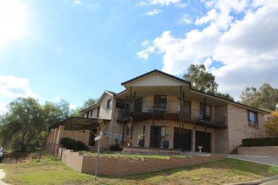Property in Tamworth - $529,000