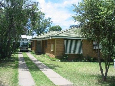 Property in Tamworth - $360,000