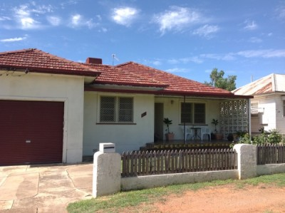 Property in Tamworth - $320,000
