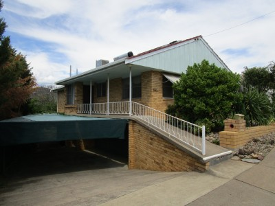 Property in Tamworth - $420.00 Weekly