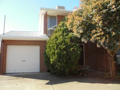 Property in Tamworth - $310.00 Weekly