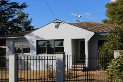 Property in Tamworth - $285,000