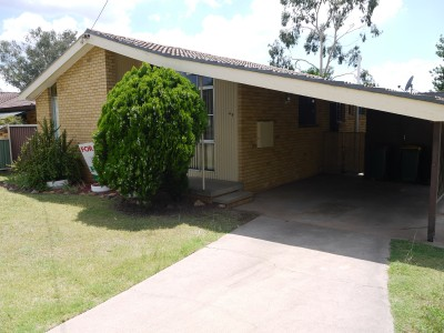 Property in Tamworth - $265,000