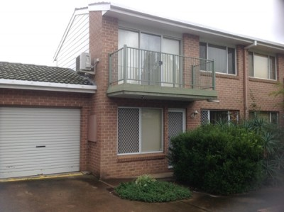 Property in Tamworth - $215,000