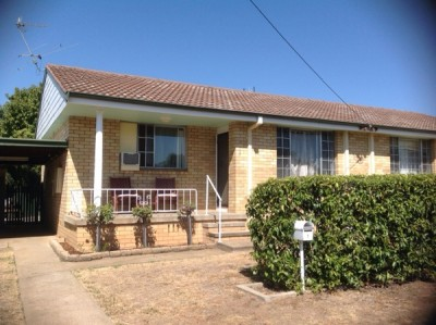 Property in Tamworth - $209,000