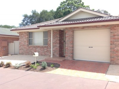 Property in Tamworth - $320.00 Weekly