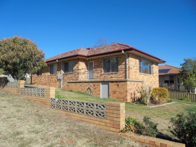 Property in Tamworth - $330.00  Weekly