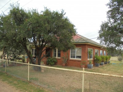Property in Dungowan - $350.00  Weekly