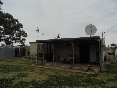 Property in Dungowan - $300.00 Weekly