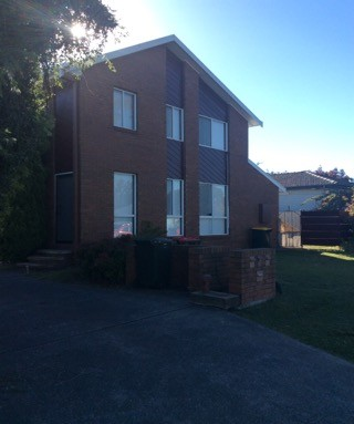 Property in Tamworth - $290.00 Weekly