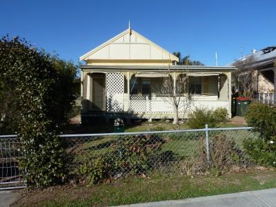 Property in Werris Creek - $250.00 Weekly