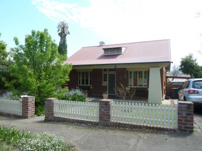 Property in Tamworth - $380.00  Weekly