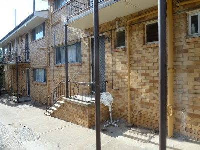 Property in Tamworth - $185.00 Weekly
