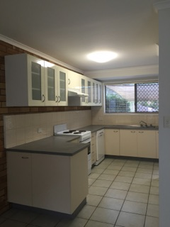 Property in Rochedale South - $310 Weekly