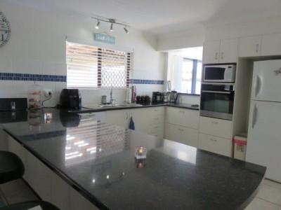 Property in Bokarina - $600 Weekly