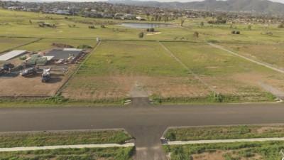 Property in Tamworth - $277,000 neg