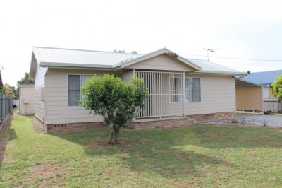 Property in Manilla - Asking Only $237,000